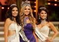 Diverse - Miss World
