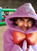 Celebritati - Mr Bean