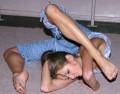 Ciudate - Multa elasticitate