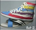 Gadgets - Adidas 2 in 1