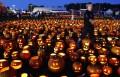 Diverse - Ne pregatim de Halloween