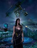 Fantasy - Urania
