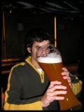 Betivi - Noile pahare pentru iubitorii de bere
