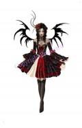 Fantasy - Balerina