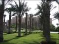Peisaje - Orasul Dubai