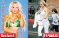 Celebritati - Pamela Anderson