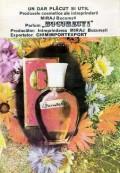 Epoca de aur - Parfum Bucuresti
