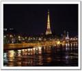 Artistice - Paris