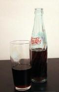 Epoca de aur - Pepsi Cola
