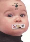 Copii - Un bebe ideal