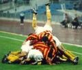 Sport - Fotbal sau Rugby?