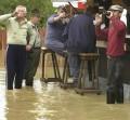 Diverse - Chef .... dupa inundatie