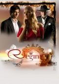 Celebritati - Regina