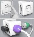 Gadgets - Priza multipla