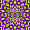 Iluzii - Un drum fara sfarsit