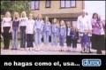 Reclame - Durex