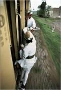 Ciudate - Catering in tren