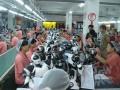 Diverse - Cum produc chinezii roboti