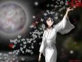 Desene animate - Rukia