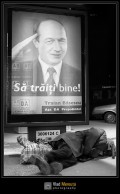 Din Romania - Sa traiti bine