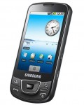 Gadgets - Samsung Galaxy