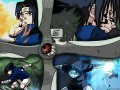 Desene animate - Sasuke-Shuriken