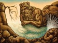 Iluzii - Si tu Poseidon la ce te uiti?