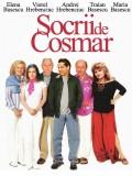 Celebritati - Socrii de cosmar