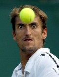 Sport - Speriat de minge