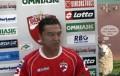 Sport - Gigi Becali dinamovist