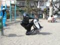 Auto Moto - Fanatic