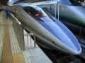 Auto Moto - Super trenuri