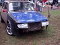 Auto Moto - Super Tunata.