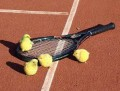 Sport - Tenis