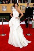 Celebritati - Premiile SAG 2009 - Teri Hatcher