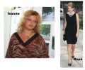 Celebritati - Inainte si Dupa divort - Ioana Basescu