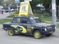 Auto Moto - Noul Subaru