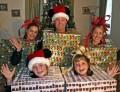 De Sarbatori - Mary Christmas