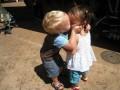 Copii - Sweet