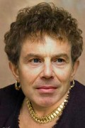 Celebritati - Tony Blair