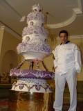 Diverse - Un tort delicios
