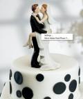 Diverse - Tort de nunta