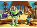 Jucarii haioase - Toy Story