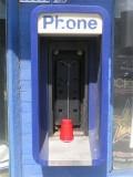 Diverse - Ultimul tip de telefon