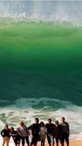 Diverse - Un val mare