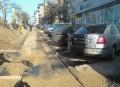 Auto Moto - Unii soferi sigur regreta ca au platit taxe pentru asfaltare