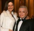 Celebritati - Monica si Irinel