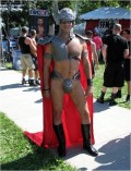 Ciudate - Gladiatorul epocii moderne