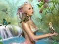 Fantasy - Nell Fallca
