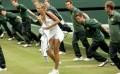 Sport - Sharapova!!!